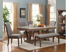 vesper marble dining room dining room furniture