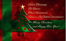 merry christmas and happy new year religious wt3khph5c immaculate heart of mary
