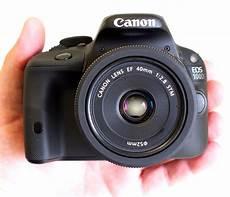 canon eos slr canon eos 100d digital slr review ephotozine