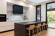 Kitchen Furniture Adelaide Richmond Project Hosking Interior Design Contemporary