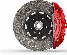 brembo carbon ceramic brake kit c7 corvette z06 zr1 lt1