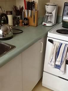 Awkward Blind Corner In Kitchen Cabinet Solution