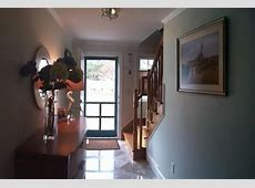 Conveniently located home in beautiful Orleans, Cape Cod