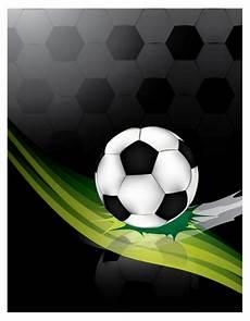 clipart calcio soccer graphics cliparts co