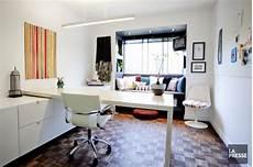 bureau et maison l abc du bureau 224 la maison jos 233 e guimond design