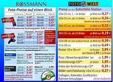 Rossmann Malvorlagen Apk Fotos Drucken Bei Rossmann Foto