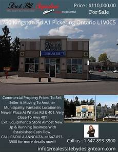 priced to sell move in commercial property priced to sell seller is moving to