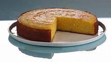 Grandmother S Kitchen Vanilla Magic Custard Cake by Bake With Episode Guide Tv Schedule