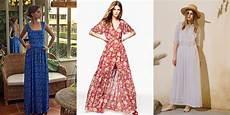 robe style ée 20 robes longues printemps 233 t 233 40 mod 232 les 224 shopper