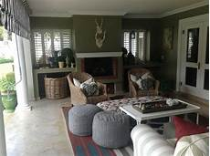 Home Decor Ideas South Africa by South Decor Afro Chic Farmhouse Patio
