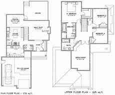 2 storey modern house designs and floor plans pictures of 2 storey modern minimalist house plan 2020 ideas