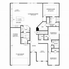 pulte house plans first floor pulte homes build kitchen island floor plans