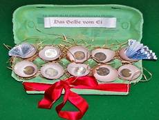 money gift idea geld geven cadeautjes geschenk