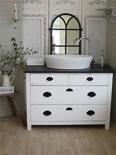 Waschkommode Mit Waschbecken Eckventil Waschmaschine