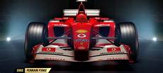 F1 2017 Release Termin Codemasters Angek 252 Ndigt