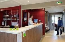 chambre d hote chateau thierry hotel canile chateau thierry hotel ch 226 teau thierry 02400