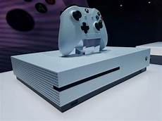 xbox one console box console specs compared xbox one x ps4 pro switch and