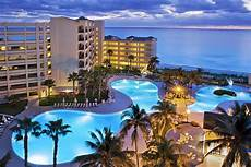 book the royal caribbean an all suites resort in cancun