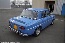 renault r8 gordini cacha style re let s see your bbs rm s on