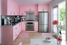 best kitchen colors based data