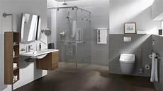 Kleine Bäder Renovieren - das bad renovieren modernisierung f 252 r jedes budget bauen de