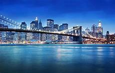 a new york city family vacation bluegreen vacations