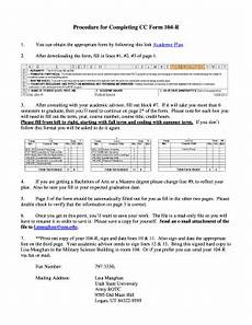 fill out cc 104r online fill online printable fillable