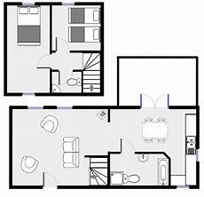 servant quarter house plan the servants quarters kind cottages