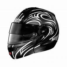 nolan n102 n secret helmet revzilla