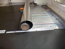 plancher chauffant renovation plancher chauffant en r 233 novation r 233 notherm