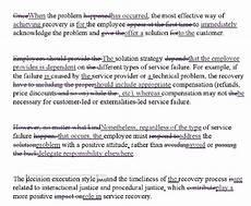 dissertation proofreading services uk i subject expert academic editors