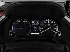 how make cars 2009 lexus rx instrument cluster image 2017 lexus rx rx 450h awd instrument cluster size 1024 x 768 type gif posted on