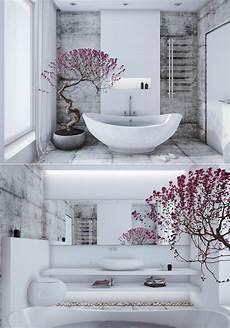 Small Zen Bathroom Ideas by Zen Bathroom Design Interior Design Ideas