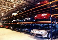 storing your vehicle in the proper way social website guide