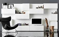 modern armchair design for home interior furniture imola