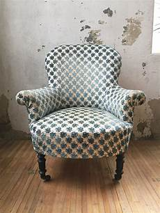 fauteuil crapaud napol 233 on iii mein lieber
