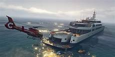 Gta Yacht Garage by Gta V Might Be Getting A Yacht Soon