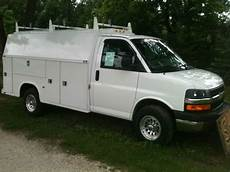 automobile air conditioning service 2007 chevrolet express 3500 regenerative braking find used 2007 chevrolet express 3500 base cutaway van 2