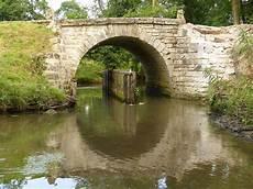 pont en pont de coq wikip 233 dia