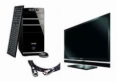 2 monitore miteinander verbinden anleitung pc an den fernseher anschlie 223 en tvfacts de