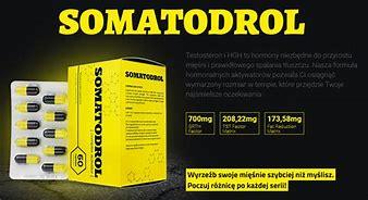 Image result for site:biotrendy.pl/produkt/somatodrol-tabletki-na-przyrosty-muskulatury/