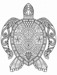 20 gorgeous free printable coloring pages coloring doodles mandalas zentangle