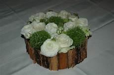 montage photo fleur photo de fleur une pensee fleuriste
