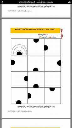 motor skills worksheets 20629 1196 best images about prescrittura prelettura precalcolo on maze motor and