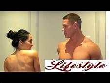 John Cena Income Cars Houses Luxurious LifestyleNet