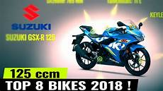top 125 ccm motorr 228 der 2018 ktm duke 125 yamaha mt 125