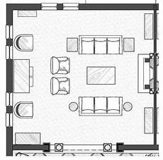 best floor plans for living room in 2020 living room
