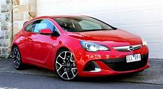 opel astra opc 2020 opel astra opc v renault megane rs265 comparison review