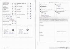 auto inspektion wie oft wann und wie oft kleine gro 223 e inspektion notwendig vw golf 6