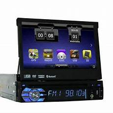 autoradio mit navi 7 quot touch screen autoradio mit bluetooth navigation gps